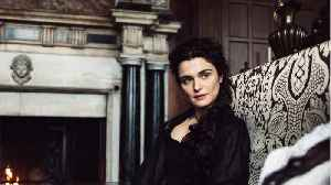'The Favourite' Leads Critic Choce Nods [Video]
