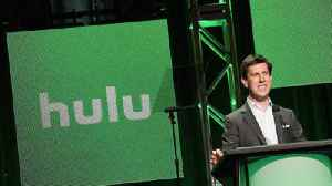 Hulu and AT&T to Run Ads When Video is Paused [Video]