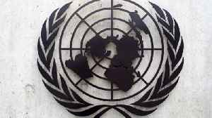 United Nations Members Adopt Global Migration Compact [Video]