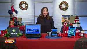 How To Avoid A Snowman Style Meltdown With Julie Loffredi [Video]