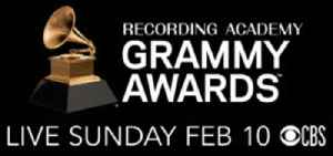 Grammys - Let's Hear It (Preview) [Video]