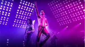 'Bohemian Rhapsody' Is Now Most-Streamed Song Of 20th Century [Video]