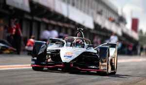Formula E is the real driver behind the future of electric car tech [Video]