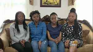 Family Of Mzi Ncube Seeks Answers In Student's Hit And Run Death [Video]