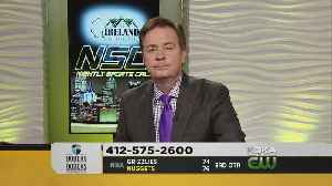 Ireland Contracting Sports Call: Dec. 10, 2018 (Pt. 2) [Video]