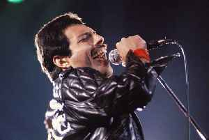 News video: Queen's 'Bohemian Rhapsody' Is the Most-Streamed Song of the 20th Century