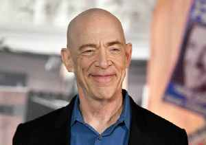 JK Simmons says career-low moment led to 'the best thing' in his life [Video]