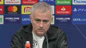 Jose wants 'good impact' from Pogba [Video]