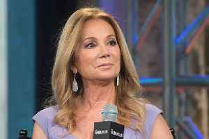 Kathie Lee Gifford to Depart the 'Today' Show