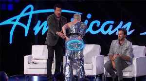 ABC's 'American Idol' Begins Again On March 3 [Video]