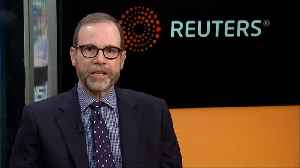 Reuters Editor-in-Chief calls for journalists' release on year anniversary of arrests [Video]