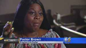 Pastor To Get Settlement After Claiming Chicago Cop Beat Her During Road Rage Incident [Video]