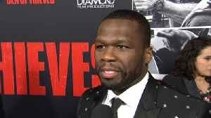 50 Cent urges Cardi B to call off divorce [Video]