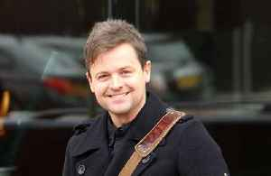 Dec Donnelly: BGT will be back to normal [Video]