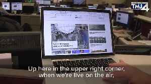 Faster, brighter, easier: Meet the new TMJ4.com [Video]