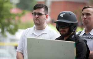 Neo-Nazi Who Killed Heather Heyer Sentenced to Over 400 Years in Jail [Video]