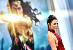 Female-Led Films Earn More Than Male-Led Films, Study Says [Video]