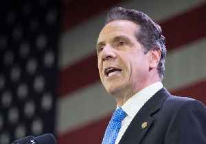For Cuomo, Legalizing Pot in N.Y. Would Be Political Win, Not Economic Silver Bullet [Video]