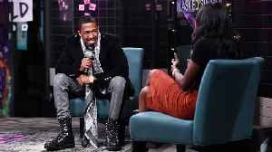 Nick Cannon Hints At Hosting A Late Night Talk Show [Video]