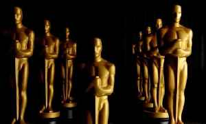 Blockbuster Movies Vie for 2019 Oscar Nominations [Video]