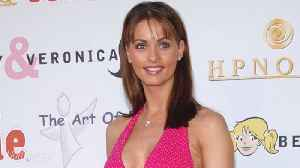 'National Enquirer' Owner Admits Paying $150,000 to Ex-Playboy Model in Connection to Trump's Campaign | THR News [Video]