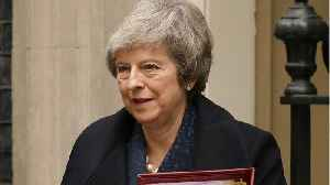 Betting Odds Indicate UK's May Will Win No-Confidence Vote [Video]