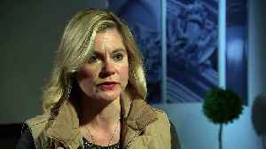Greening: PM needs to make Brexit decision before Christmas [Video]
