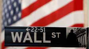 Wall Street Rises As Optimism Over U.S. And China Agreement Increases [Video]