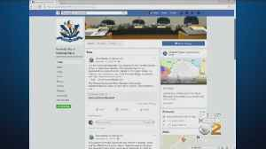Council Votes To End Comments On Monroeville's Facebook Page [Video]