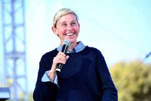 Ellen DeGeneres May Wrap Up Her Talk Show Soon [Video]