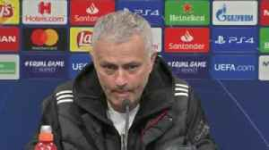 Jose: I learned nothing [Video]