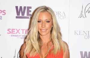 Kendra Wilkinson gives amusing 'dating life' update [Video]