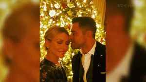 """Kelly Ripa and Mark Consuelos Officially Win """"Best Family Holiday Card"""" This Year [Video]"""