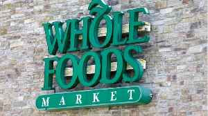 Instacart Cuts Ties With Whole Foods [Video]
