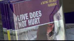 Louisiana Ranks 2nd In Domestic Abuse Homicides [Video]
