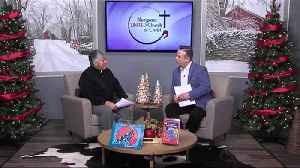 Other holidays with Reverend Marsha Part One [Video]