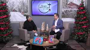 Other holidays with Reverend Marsha Part Two [Video]