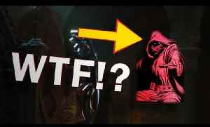 Avengers: Age Of Ultron Trailer 3 - 14 Things You Missed [Video]