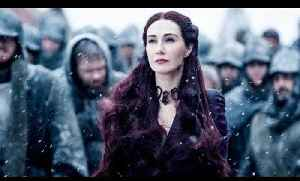 Game Of Thrones: 6 Lesser Known Fan Theories (That Might Actually Be True) [Video]
