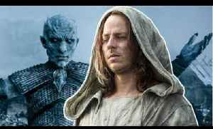 Game Of Thrones: 6 More Lesser Known Fan Theories (That Might Actually Be True) [Video]