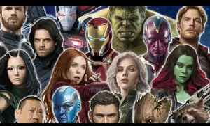 Avengers 4: Which Characters Will Return After Infinity War? [SPOILERS] [Video]