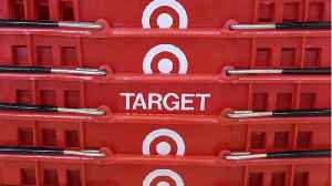 Target, Walmart Under Fire By State Of New York [Video]