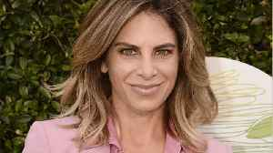 Jillian Michaels Is Here To Help You Have A Happier Holiday Season [Video]