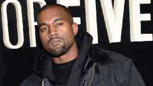 Kanye West Goes On A Twitter Rant Over Drake [Video]