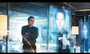 Avengers: Endgame Trailer - 8 Small Details You Might Have Missed [Video]