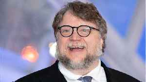New Details Arrive About Guillermo del Toro's Scary Stories To Tell In The Dark [Video]