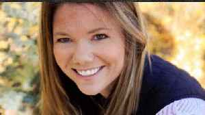 Police search home of missing Colorado mother's fiance [Video]