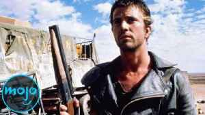 Top 10 Post-Apocalyptic Movies To See Before The World Ends [Video]