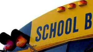 Parents and students say Douglas County school bus is dangerously overcrowded [Video]