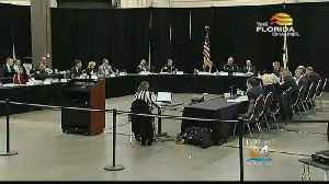Changes Coming To Broward Schools In Light Of MSD Safety Commission Findings [Video]